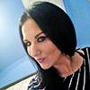 Kristina Krstić