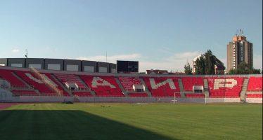Na Čairu finale Kupa FS Niša – duel srpskoligaša