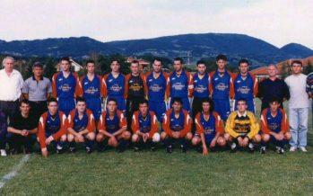 Fudbalski klub Lužnica Babušnica (VIDEO)