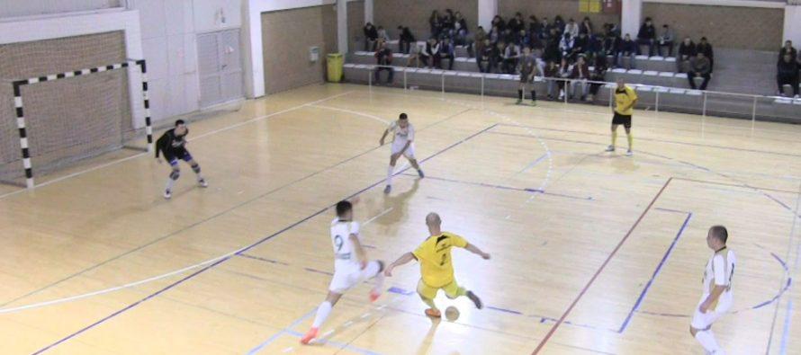 """Klub malog fudbala """"Babušnica 2011"""" (VIDEO)"""