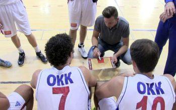 Omladinski košarkaški klub Sokobanja