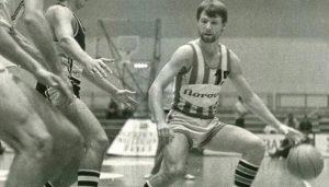 Zoran Moka Slavnić
