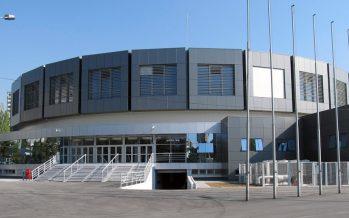 Najava sportskih događaja u Nišu