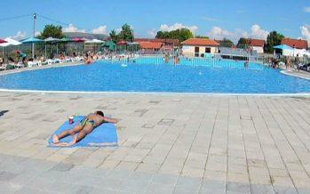 Ekološko – rekreativni centar Banjica