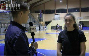 """Krenuo novi serijal """"Lokalnih sportskih idola"""""""
