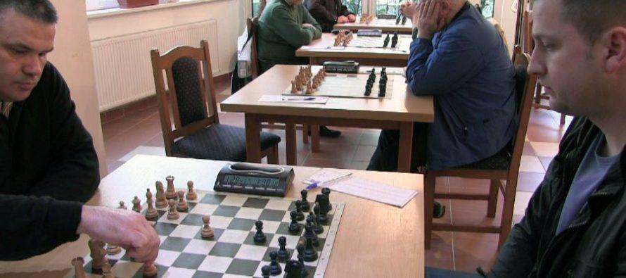 Završen šahovski turnir Open Niška Banja (VIDEO)
