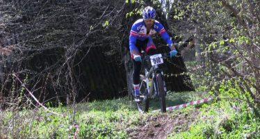 Na Kameničkom visu održan Kup Srbije u brdskom biciklizmu (VIDEO)