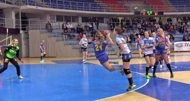 Ništa od šampionskih snova – Naisa zaustavljena u polufinalu (VIDEO)