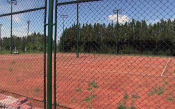 Uskoro obnova sportskih terena u Niškoj Banji (VIDEO)