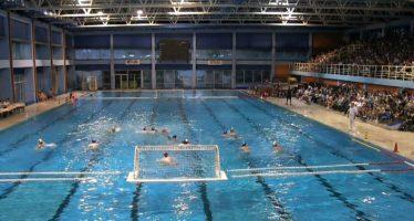 Vaterpolisti Srbije otpočeli pripreme pobedmo nad Australijom na čairskom bazenu (VIDEO)