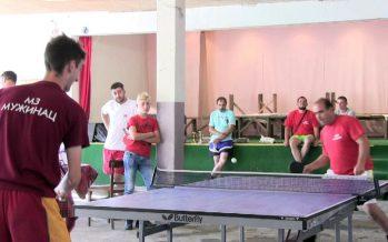 Olimpijske seoske igre na teritoriji Opštine Sokobanja (VIDEO)