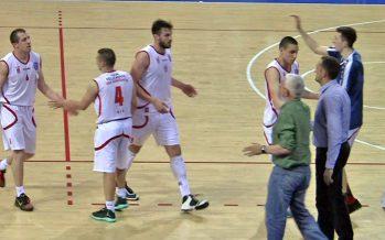 Milovanović u Poljskoj, Tasić na Kipru