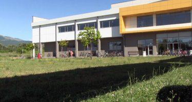 """Nove sportske investicije u Pirotu – uskoro """"adrenalinski park"""" (VIDEO)"""