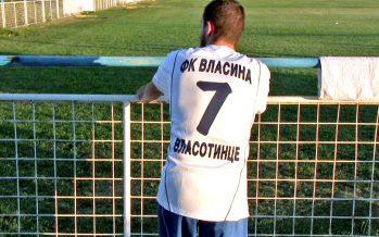 Da li će FK Vlasina dočekati stogodišnjicu? (VIDEO)