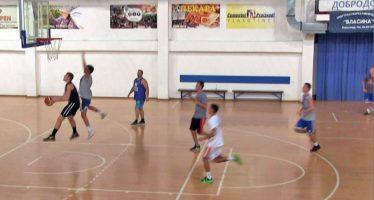 Vlasotinački letnji turnir u košarci – tradicija duga 37 godina (VIDEO)