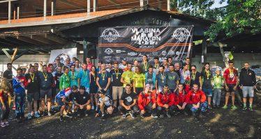 """Drugi """"Vlasina MTB maratona"""" okupio veliki broj biciklista iz zemlje i inostranstva (VIDEO)"""
