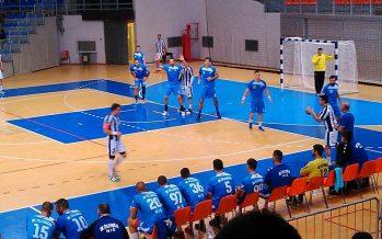 Bogata subota: Rukomet, fudbal i košarka u Nišu, odbojkaši gostuju