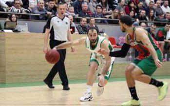 Košarkaški reprezentativac iz Niša za koga malo ko zna !?!
