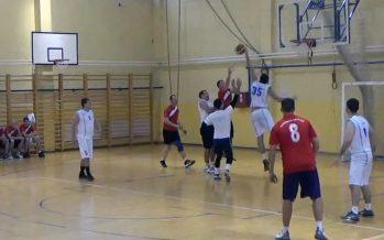 AKL: Medvedi na čelu kolone, Rajić iz Tvrđave najatraktivniji! (VIDEO)