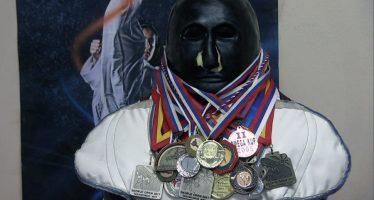 Tekvondisti niškog Feniksa doneli medalje iz Bugarske (VIDEO)