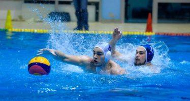 Vaterpolisti otvaraju sportsku godinu u Nišu