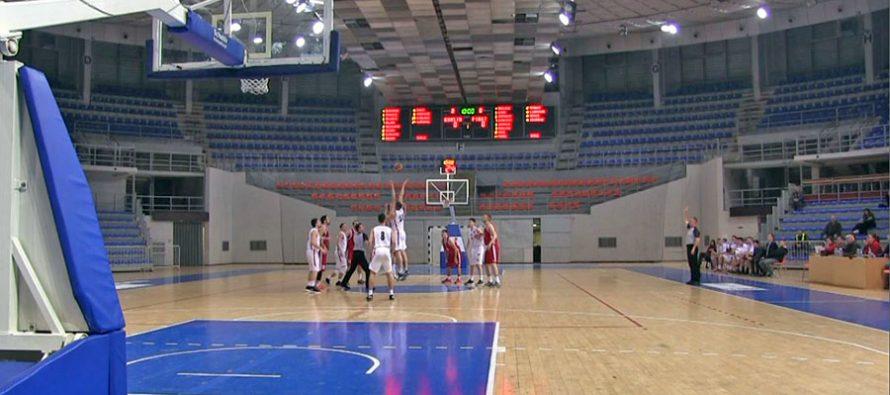 Dubioza niške košarke (VIDEO)