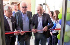 U Knjaževcu otvoren sportsko-medicinski centar jedinstven u Srbiji (VIDEO)