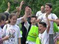 """""""Stop! Svi na sport"""": Poznati svi finalisti"""