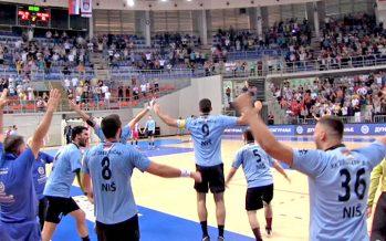 Pobeda za SEHA ligu, titula na dohvat ruke! (VIDEO)