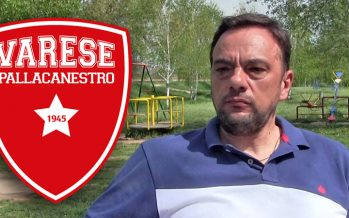 Niški trener započinje karijeru u evropskom gigantu