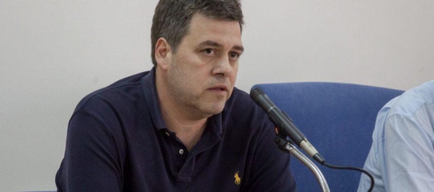 Jovan Serafimović novi trener VK Nais