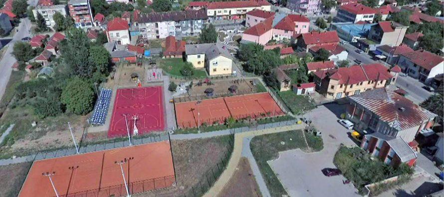 Sportistima u Babušnici neophodna sportska hala (VIDEO)