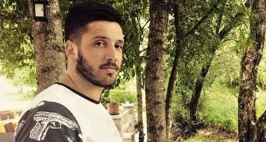 Crnogorski centar Jakša Kosić pojačao Nais
