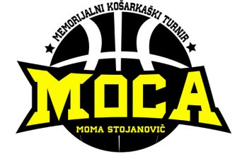 """Memorijal """"Moma Stojanović – Moca"""", treći put u Nišu"""