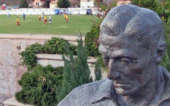 """Fudbaleri """"Rajka Mitića"""" bez izgubljenog boda okončali polusezonu"""