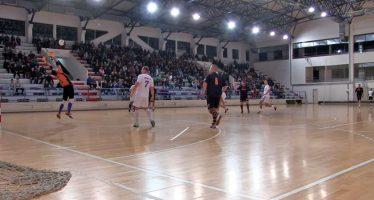Radničko-sportske igre žive u Vlasotincu (VIDEO)
