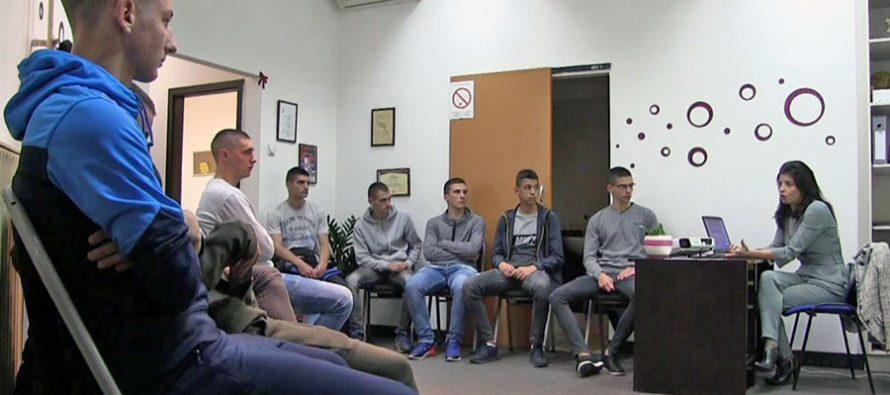 Značaj mentalne snage za uspehe u sport (VIDEO)