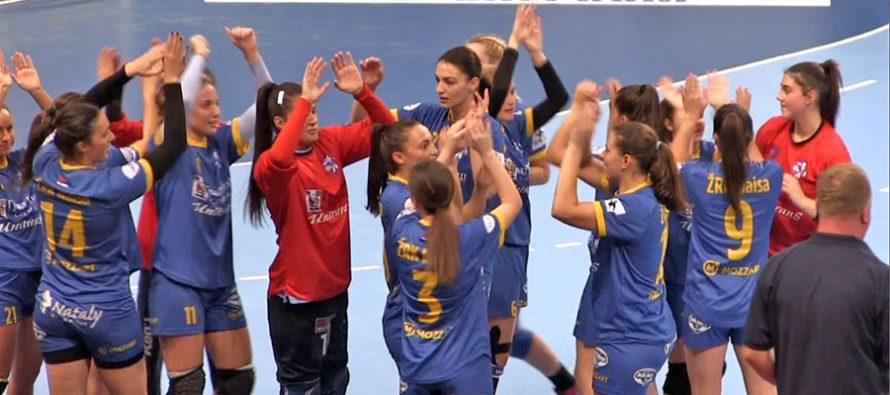 Naisa jednom nogom već u 1/8 finala Čelendž kupa