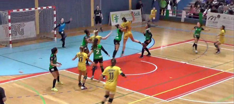 Naisa lagano do 1/8 finala Čelendž kupa (VIDEO)