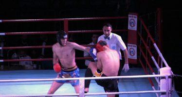 """Balkans Best Fighters"" – najbolji kikbokseri iz regiona treći put u Čairu (VIDEO)"
