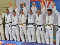 Džudisti Kinezisa u Ligi Evrope (VIDEO)