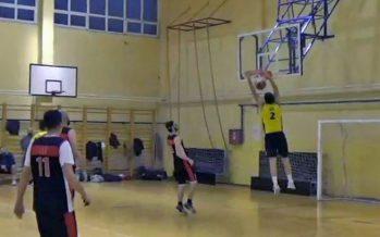 AKL: Arsović – MVP, Bosić – najatraktivniji (VIDEO)