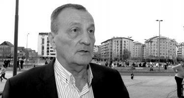 IN MEMORIAM: Preminuo Boško Đokić (VIDEO)