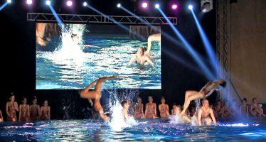 Svetosavski bal na vodi i ove godine na Čairu