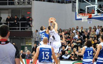 FMP i Partizan opravdali uloge favorita (VIDEO)