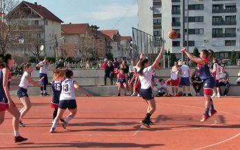 Dan studenata obeležen sportskim aktivnostima (VIDEO)