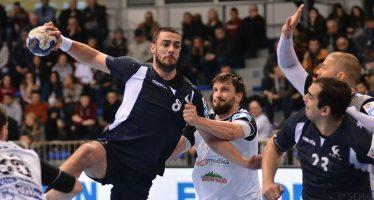 Stevan Sretenović: Pregurali smo sve i stali na noge