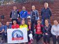 Krenula sezona Treking lige Srbije. Mosor sjajan na startu