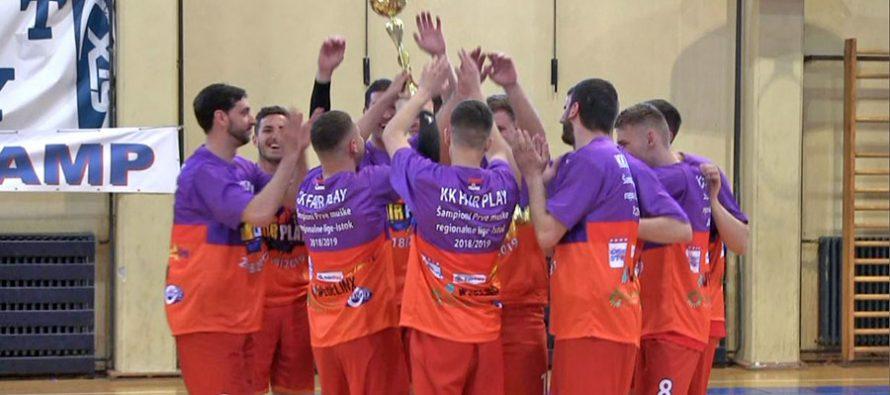 Košarkaši Ferpleja u ozbiljnom društvu naredne sezone (VIDEO)