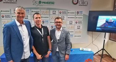 U Sofiji održan žreb Evrobasketa za košarkaše u kolicima